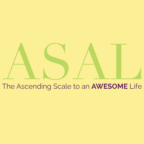 ASAL Chart