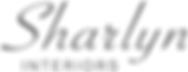 Sharlyn Logo.png