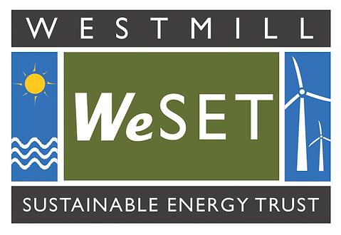 weset-logo.png
