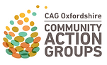 Community Action Groups Oxford Logo.png