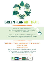 Green Plan Art Trail final.jpg