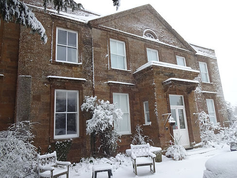 Hornton Grounds House Snow.jpeg