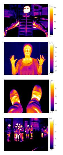 LCEO thermal imaging volunteers.jpg