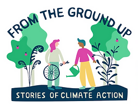FROM THE GROUND UP LOGO_edited.png