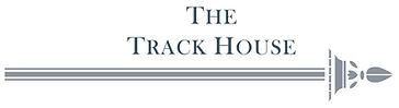 Track Hse Logo.jpg