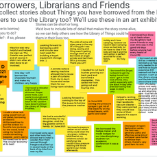 Library of Things - Story of Things.png