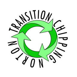 Transition CP.jpg