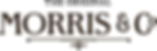 Morris & Co.png