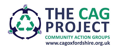 The Cag Project Logo_edited.jpg