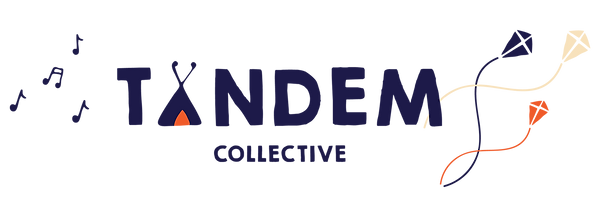Tandem Collective 2019 Logo.png