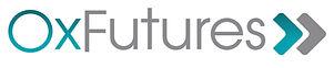 oxfutures-logo.jpg