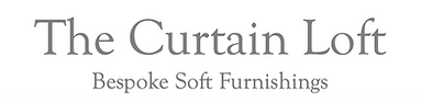 The Curtain Loft Logo.png