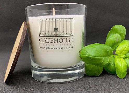Candles - Medium 200g