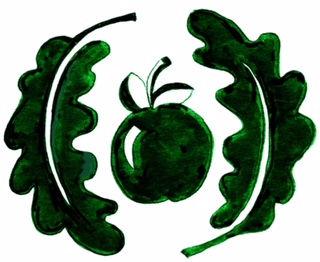 Peace oak logo_green.jpg