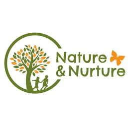 Nature Nurture Logo.jpg