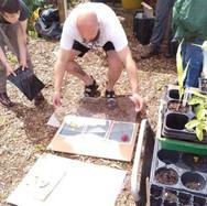 Marston Community Gardening Photos 2019-2021.pptx-10.jpg
