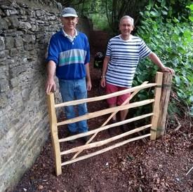 sustainable woodstock 3