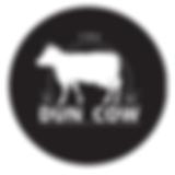 THE DUN COW LOGO.png
