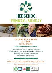 Hedgehog activity Day Final.jpg