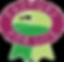 PASTUREFORLIFE-logo_edited.png