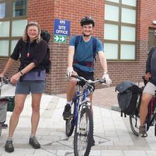 Botley Comm Fridge bike deliveries.jpg
