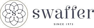 Swaffer.png