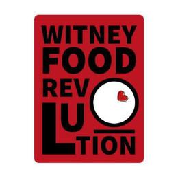 Witney Food Revlution2.jpg