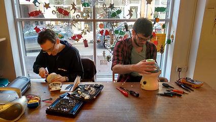 Sustainable Wantage repair cafe.JPG