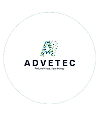 ADVETEC LOGO.png