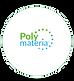 POLYMATERIA LOGO.png