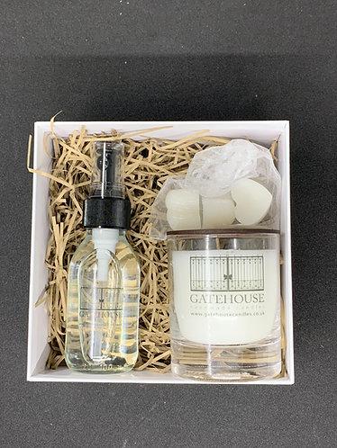 Gift Set - Room Fragrance