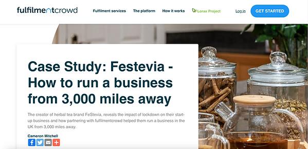 FeStevia case study.png