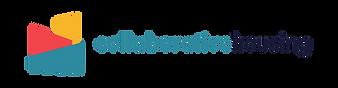 Logo_Full-100PNGtrans.png