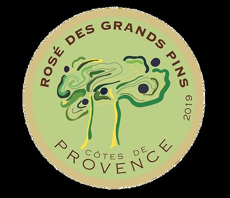ROSÉ DES GRANDS PINS LOGO.png