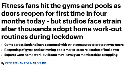 DAILY MAIL/ FINSEN.png
