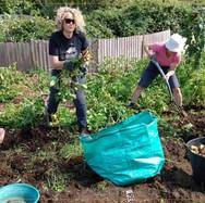 Marston Community Gardening Photos 2019-2021.pptx-7.jpg