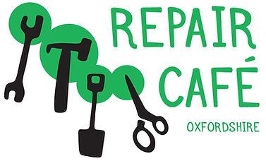 Repair Cafe Oxfordshire logo.jpg