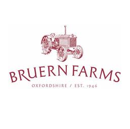 Bruern Farms Logo.jpg