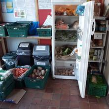 botley community fridge.jpg