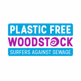 plastic free Woodstock image.png