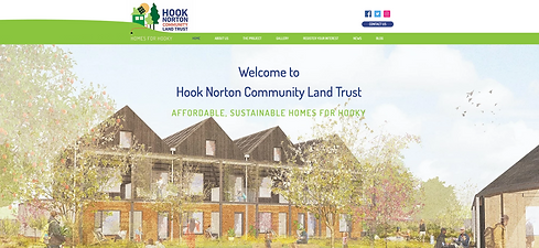 HOOK NORTON COMMUNITY LAND TRUST .png