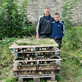 sustainable woodstock 9