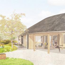 community building exterior-min copy.jpe