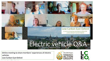 Low Carbon East Oxford - From the Ground Up group image 2.JPG