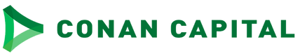 TRANSPARENT LOGO CONAN CAPITAL.png