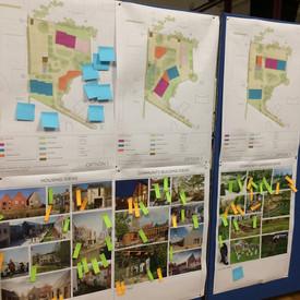 Hnclt Consultation Boards.jpg