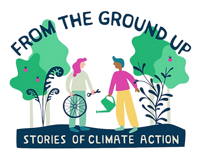 From the Ground Up Logo Background removed.png