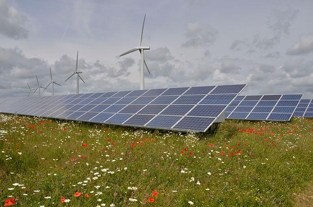 weset_solar panels and wind turbines.jpg