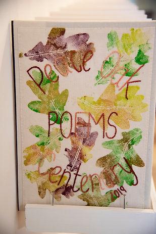 peace oak book2 sm.jpg