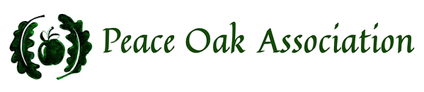 Peace Oak Logo.png